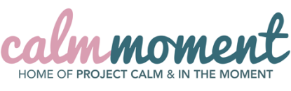 Calm_moments_logo_WHITE2